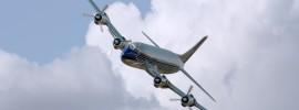 American English Pronunciation for Aviation