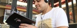 How to Listen to American English Speakers