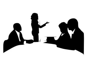 4 Presentation Tips for Non Native Speakers