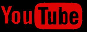American English pronunciation video tutorials