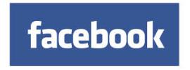ConfidentVoice Facebook Page