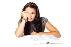How to improve monotonous speech